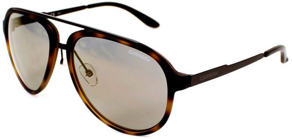 273ece6ec0 Sale on Sunglasses - Carrera