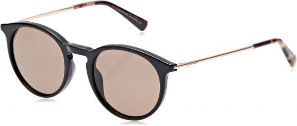 f1ff676ed7e Eyewear  Buy Eyewear Online at Best Prices in UAE- Souq.com