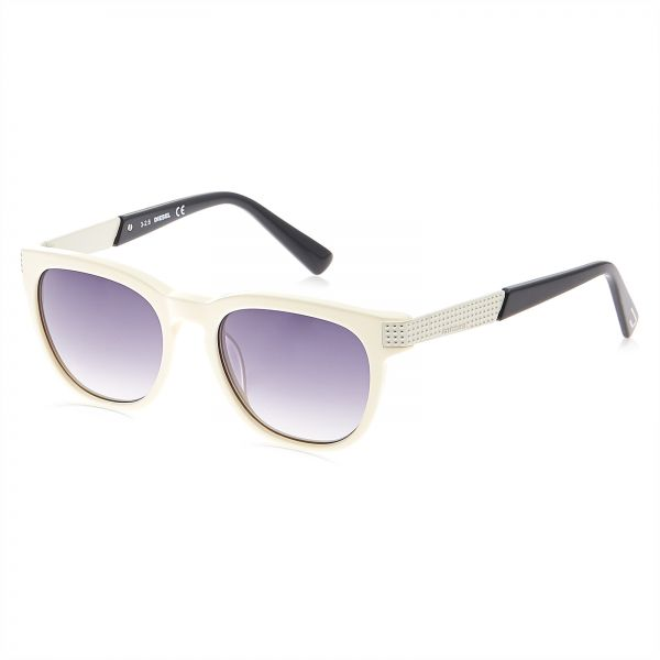 4fa9f297d36 Eyewear  Buy Eyewear Online at Best Prices in UAE- Souq.com