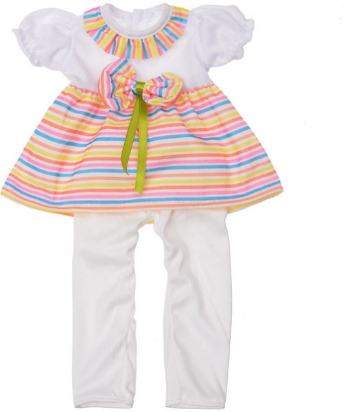 18 Inch American Girl Our Generation Doll Baby Alive Journey