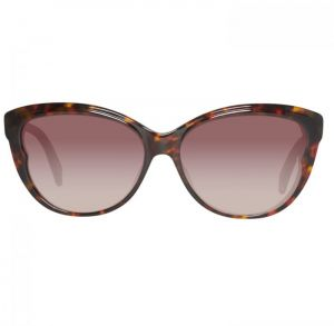 c70e507f2b766 Just Cavalli Women s Butterfly Sunglasses - JC720S 52K 58 - 58 -15 -140 mm