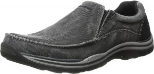 899f9526ff83c by Skechers, Casual & Dress Shoes - Be the first to rate this product