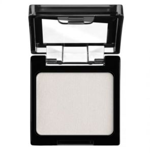 Wet n Wild Single Eyeshadow - Sugar