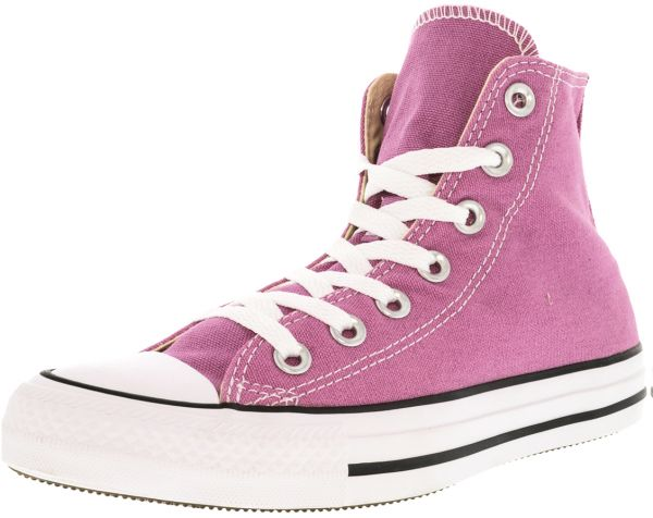2ff928e47822 where can i buy souq converse all star hi fashion sneakers for women purple  kuwait 8ee7e