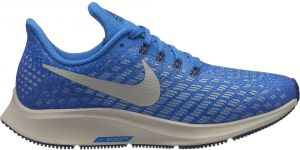 917f23f5e159 Nike Air Zoom Pegasus 35 (Gs) Running Shoes For Kids