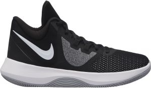 0a1b5be82cc19f Nike Air Precision Ii Basketball Shoes For Men