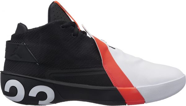 Nike Jordan Ultra Fly 3 Basketball Shoes For Men