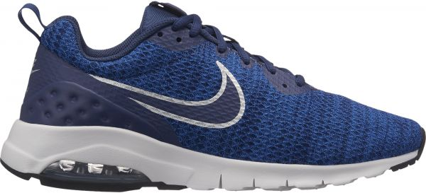 wholesale dealer 24595 3746d Nike Air Max Motion Lw Le Sneaker For Men. by Nike, Athletic Shoes -. 48 %  off
