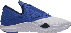 wholesale dealer 7aa50 01049 Nike Jordan Relentless Basketball Shoes For Men
