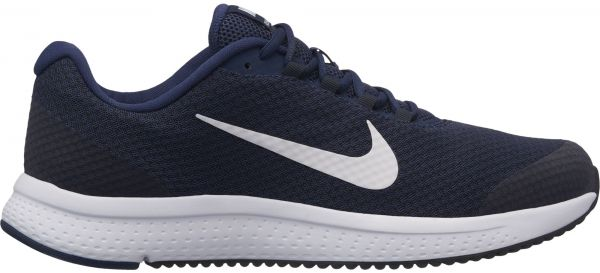 18415a92801 Nike Runallday Running Shoes For Men. by Nike