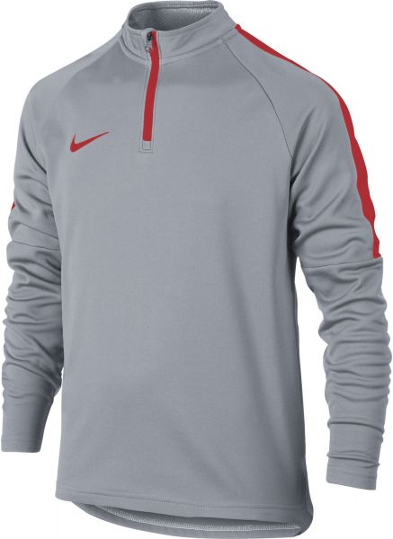 02403dc1d230 Nike Football Long Sleeves for Kids