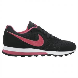 0fcb6bbc673b Nike Md Runner 2 (Gs) Sneaker For Kids