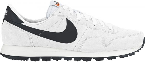 0482886295bc Nike Air Pegasus 83 Leather Sneaker For Men. by Nike