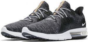 19141c729526e Nike Air Max Sequent 3 Running Shoes For Men