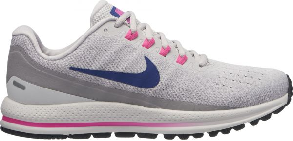 ceed5b7e66999 Nike Air Zoom Vomero 13 Running Shoes For Women. by Nike