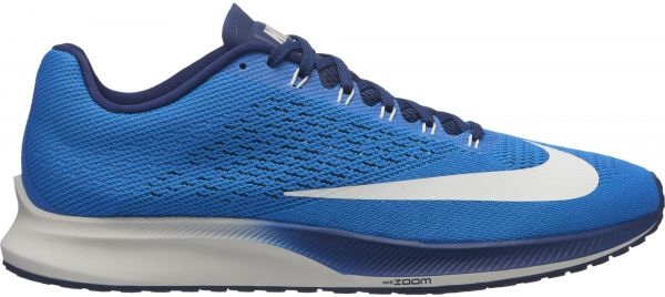 100% authentic 5776a 304e2 Nike Air Zoom Elite 10 Running Shoes For Men. by Nike, Athletic Shoes -. 35  % off