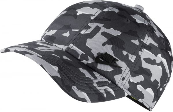 08e5a4438d74 Nike Hats   Caps  Buy Nike Hats   Caps Online at Best Prices in UAE ...