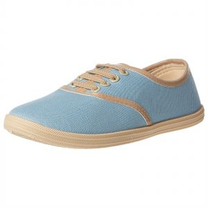 2657284b9cd02a Shoexpress Fashion Sneakers Shoes for Unisex - Blue
