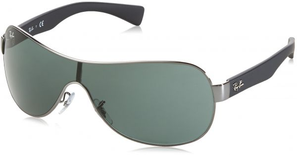 Ray Ban Eyewear  Buy Ray Ban Eyewear Online at Best Prices in UAE ... cc6f97cb1357