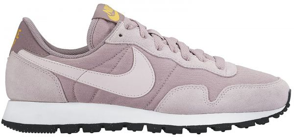65cd5cd75ce9f4 Nike Air Pegasus  83 Sneaker For Women