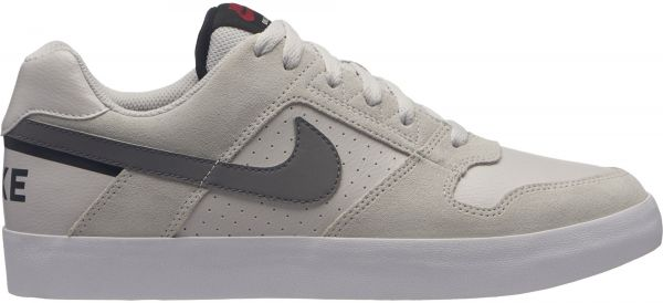 dffe7f55100 Nike Sb Delta Force Vulc Sneaker For Men. by Nike