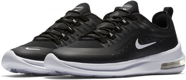 82d4e8046937d Nike Air Max Axis Sneaker For Men. by Nike