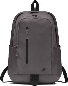 7beff312e7c1 Nike SPORTSWEAR BACKPACK for UNISEX NKBA5532-020 MISC
