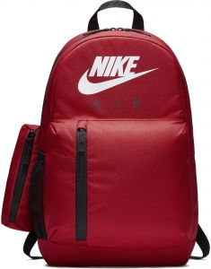 c63f6d1834 Nike SPORTSWEAR BACKPACK For Kids NKBA5767-687 MISC