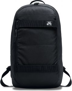 Nike ACTION SPORTS BACKPACK For Men NKBA5305-010 MISC d1a565ade1