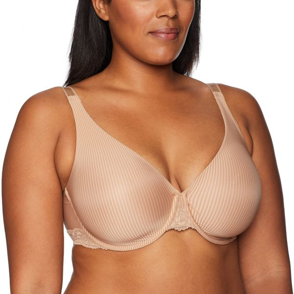 ab42bcd451e80 Bali Women s Comfort Revolution Shaping Wirefree Bra