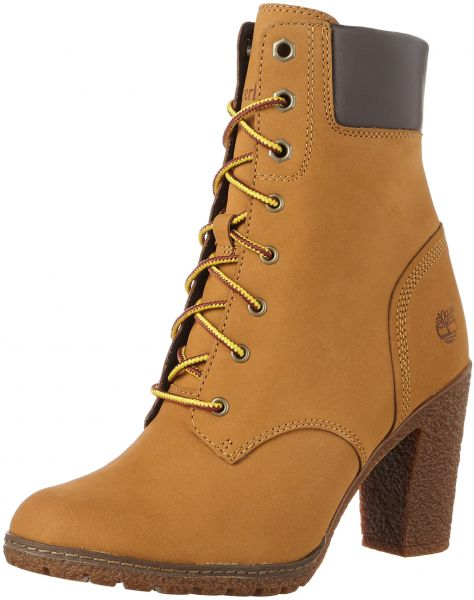 2f9a427d41f0 Timberland Women s Earthkeepers Glancy 6