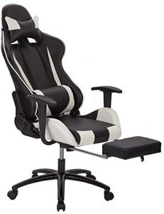 Homall High-back Gaming Chair
