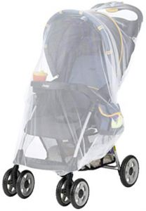 Fantastic Mosquito Net For Strollers Mosquito Net For Car Seat And Infant Carrier Universal Size Bug Cover Weather Protection White Ocoug Best Dining Table And Chair Ideas Images Ocougorg