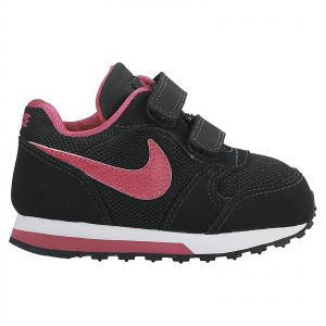 hot sales 0ded1 4e171 Sale on baby baby sneaker | Nike,Stride Rite,New Balance ...