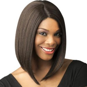 Hair Extensions Glueless Bob Wig Brazilian Straight Short Lace Front Human  Hair Wigs For Black Women Pre Plucked With Hair Remy Hair f53822db6e