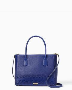 f3bb4a1a2a7a Kate Spade New York Bag For Women
