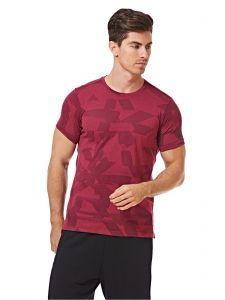 adidas Other Sport Top For Men