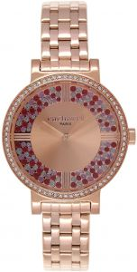 68cc0026b64 Cacharel Womens Fashion Watch Casual Watch CLD034S/2TM | Souq - UAE