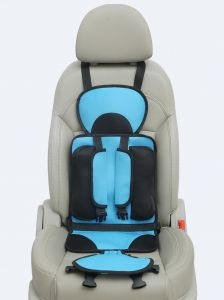 Adjustable Baby Car Seat For 6 Months 5 Years Old Safe Toddler Booster Child Seats Potable Chair In The