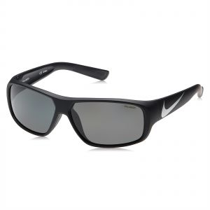 06ab7e68f9 Nike Mercurial 6 P Wrap Around Men s Sunglasses - EV0779-017 61-13-135 mm
