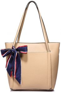 a2f84df0e174 Buy 17 travel tote bag | Michael Kors,Kenneth Cole Reaction,Tommy ...