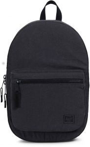 de2e5b5848 Herschel Polyester Lawson Unisex Fashion Backpack