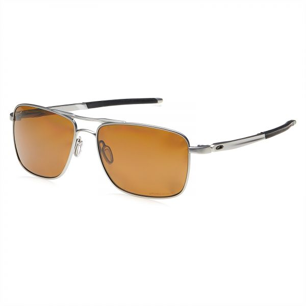 1cc4fd1aa8d Oakley Eyewear  Buy Oakley Eyewear Online at Best Prices in Saudi ...