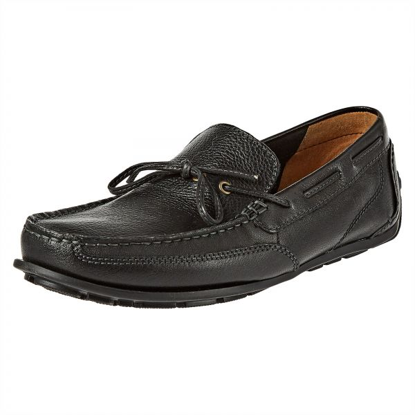 726f4c5c4e36 Clarks Shoes  Buy Clarks Shoes Online at Best Prices in Saudi- Souq.com