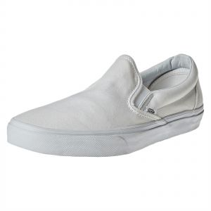 bcc22e33e80df9 Vans Classic Slip-On For Men