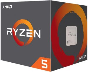 Sale on ryzen 5 | Amd,Corsair,Arduino | KSA | Souq