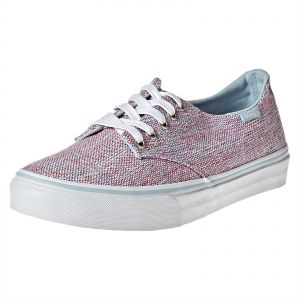 2c832d52f9 Vans Pink Fashion Sneakers For Women