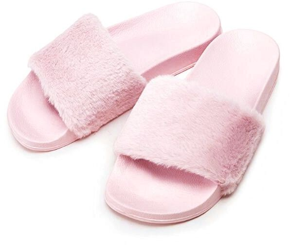530c5bc1164 Other Slippers  Buy Other Slippers Online at Best Prices in UAE ...