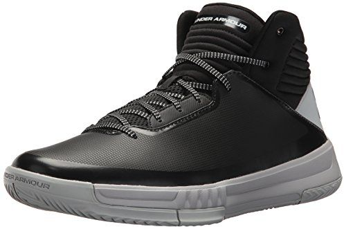 a510d8b77482 Under Armour Lockdown 2 Sports Sneakers Shoe For Men