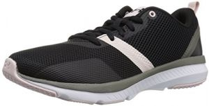 5000ed0c3a8a Under Armour Press 2 Sneakers For Women